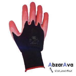 دستکش ضد برش ممتاز استادکار