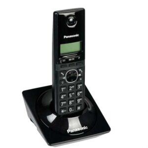 تلفن بی سیم