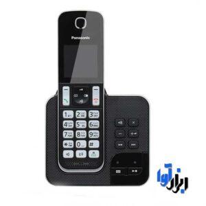 تلفن 320
