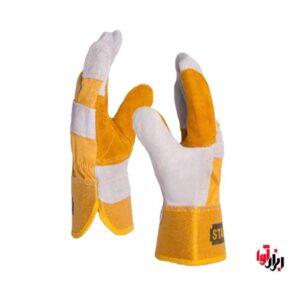 دستکش استنلی
