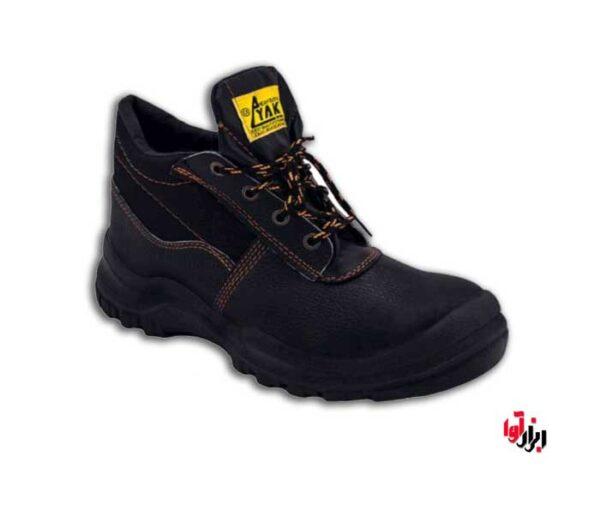 کفش-ایمنی-آیاک