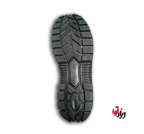 کفش کوشا